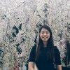 Vivian Yeong profile photo