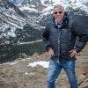 Paul Williams profile photo