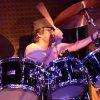 Joe Motohashi profile photo