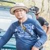 Swapan Banik profile photo