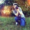 Christina Moschino Wilson profile photo