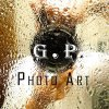 G.P Photo Art profile photo