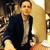 Guillermo Urena Ruiz profile photo