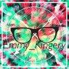 Emmy Kingery profile photo