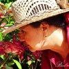 Beatriz Campillo profile photo