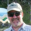 Scott L. Rindenow profile photo