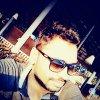 Ritesh Patil profile photo