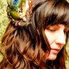 Rachel Bradshaw profile photo
