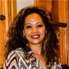 Editha Lacerna profile photo