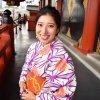 Nahoko Nakada profile photo