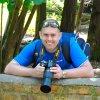 Doug Laver profile photo