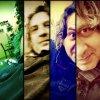 riccardo livorni profile photo