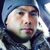 Dale Dee profile photo