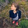 Veronika Fesenko profile photo