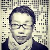 Kenji Koga profile photo