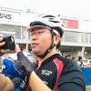Shigeki Fuse profile photo