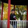 Justin Dillard profile photo