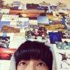 Yoshikawa Haruka profile photo