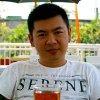 Willy Prasetio profile photo