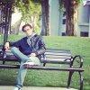 Ahmed Shalfawi profile photo