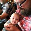 Willis Richardson profile photo