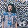 Maansi Jain profile photo