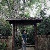 Awang Shahariffin Awang Kechil profile photo
