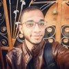 Dr Mohamed Barakat profile photo