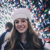 Hayley Nicholes profile photo