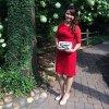 Kimberly Robin profile photo