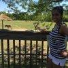 Reema Is profile photo