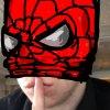 Stephen Puri Atkinson profile photo