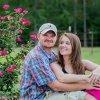 Christina Noles profile photo