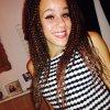 Ashley Willis profile photo