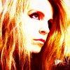 Alana Kass profile photo