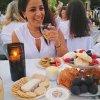Nina Saleh profile photo