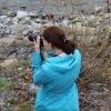 Isabelle Lehoux profile photo