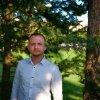 Igor Krutov profile photo