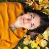 Cristina Mirzac profile photo