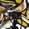Ansgar S. profile photo