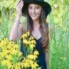 Mina Cheriki profile photo