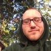 Tim Dewolde profile photo