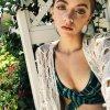 Kelsey Womack profile photo