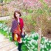 Aya Ito profile photo