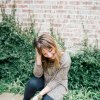 Paige Becker profile photo