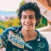 Chronis Giannakakis profile photo
