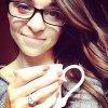 Laine Girard profile photo