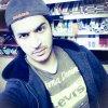 Omar Rawa profile photo