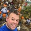 Josh Fisher profile photo