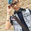 Myy Phung profile photo